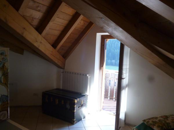 Appartamento in vendita a Ponte di Legno, 4 locali, prezzo € 190.000 | CambioCasa.it