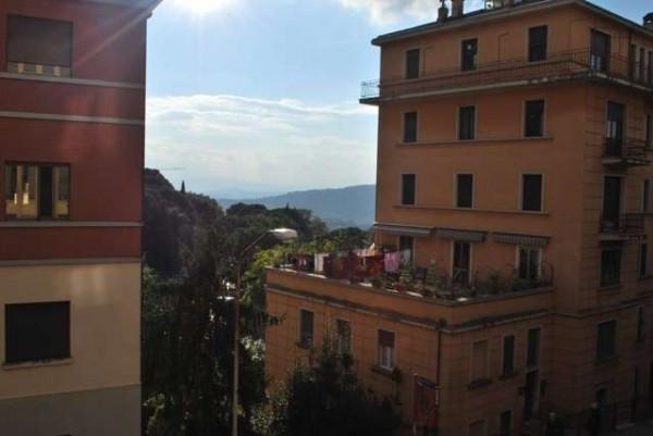 Appartamento in Vendita a Perugia: 2 locali, 95 mq