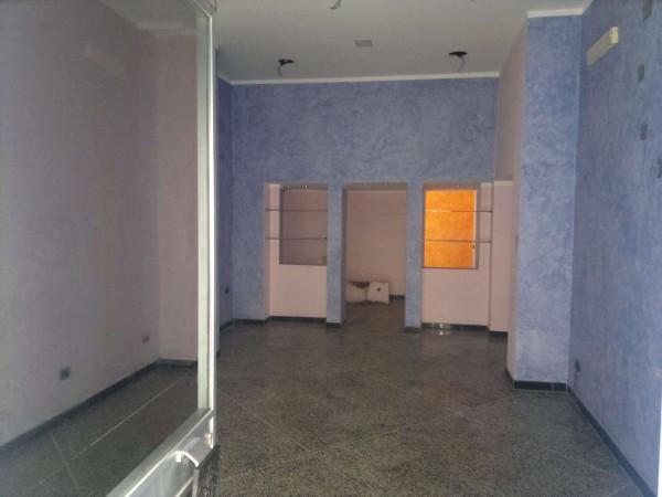 Negozio / Locale in vendita a Taranto, 1 locali, prezzo € 70.000 | Cambio Casa.it