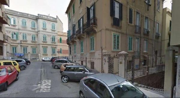 Magazzino in Affitto a Messina
