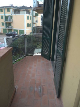 Bilocale Lucca Via Salicchi 2