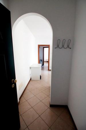 Bilocale Lucca Via Salicchi 11