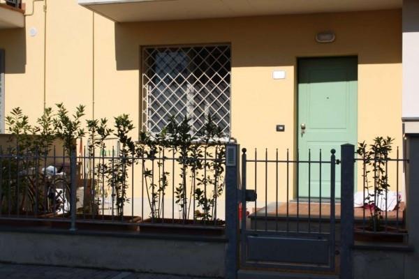Bilocale Lucca Via Dell'acquacalda 9