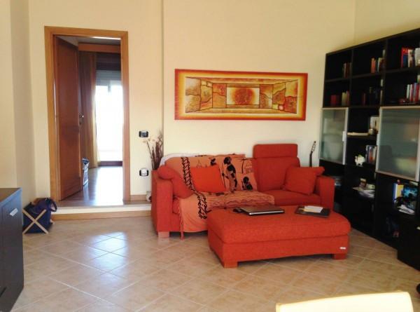Bilocale Cagliari Via San Tommaso D'aquino 6