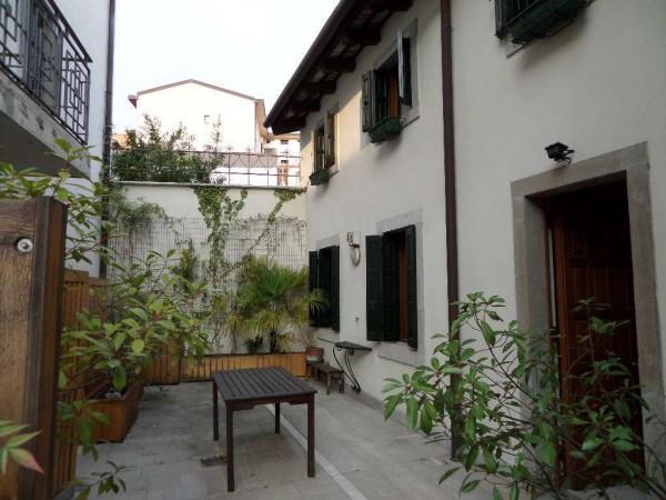 Appartamento in vendita a Udine, 3 locali, prezzo € 220.000   Cambio Casa.it