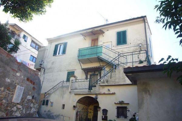 Bilocale Rosignano Marittimo Via Della Villa 4