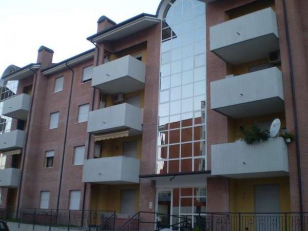 Appartamento in affitto a Vicenza, 2 locali, prezzo € 400 | Cambio Casa.it