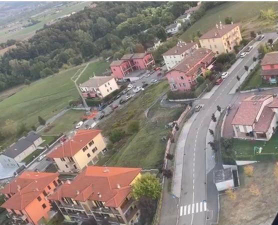 Terreno Edificabile Residenziale in vendita a Medesano, 9999 locali, prezzo € 220.000 | Cambio Casa.it