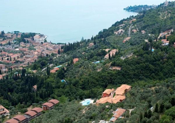 Bilocale Toscolano Maderno Via S. Ambrogio 1