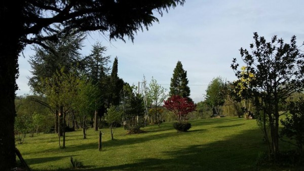 Bilocale Toscolano Maderno Via S. Ambrogio 5