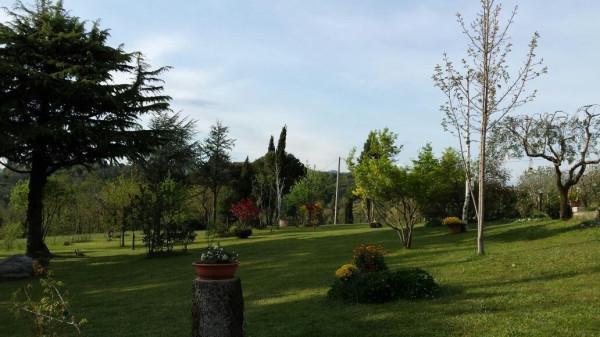 Bilocale Toscolano Maderno Via S. Ambrogio 6