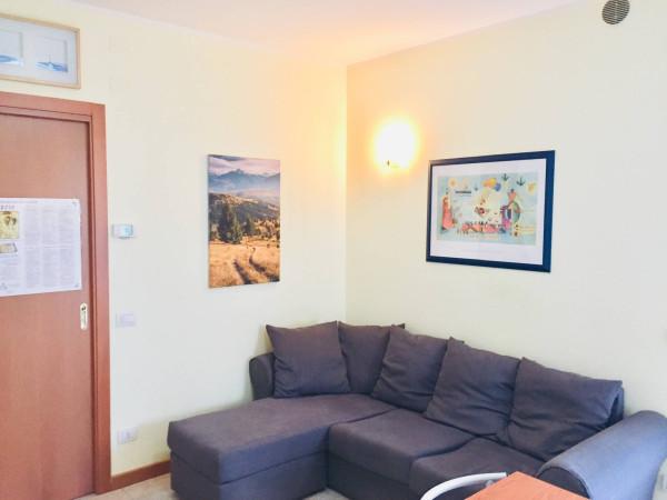 Appartamento in vendita a Montebelluna, 3 locali, prezzo € 90.000 | Cambio Casa.it