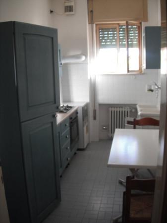 Appartamento in affitto a Vicenza, 3 locali, prezzo € 400 | CambioCasa.it