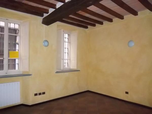 Ufficio / Studio in affitto a Cremona, 2 locali, prezzo € 400 | Cambio Casa.it