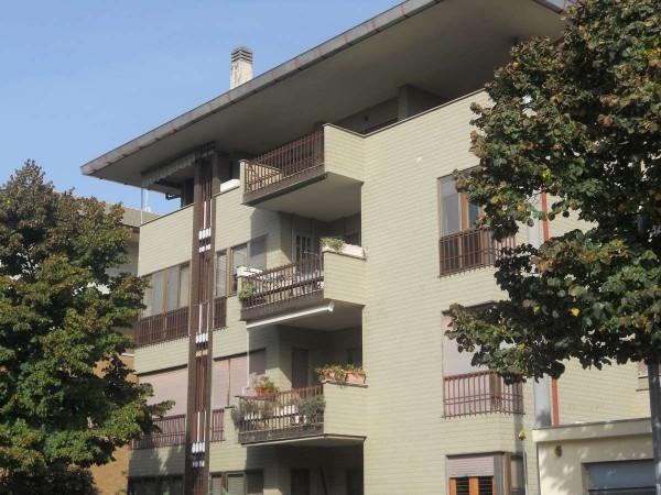 Attico / Mansarda in vendita a Latina, 6 locali, prezzo € 690.000 | Cambio Casa.it