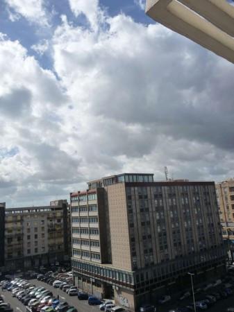 Bilocale Catania Corso Sicilia 10