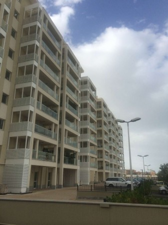 Appartamento in vendita a Bari, 4 locali, prezzo € 430.000 | Cambio Casa.it