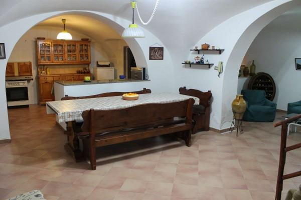 Soluzione Indipendente in vendita a Bari, 4 locali, prezzo € 195.000 | Cambio Casa.it