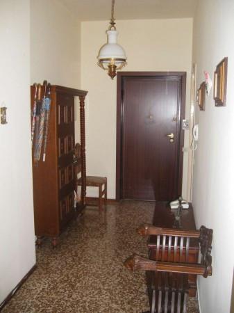 Bilocale Novara Via Vincenzo Viviani 3
