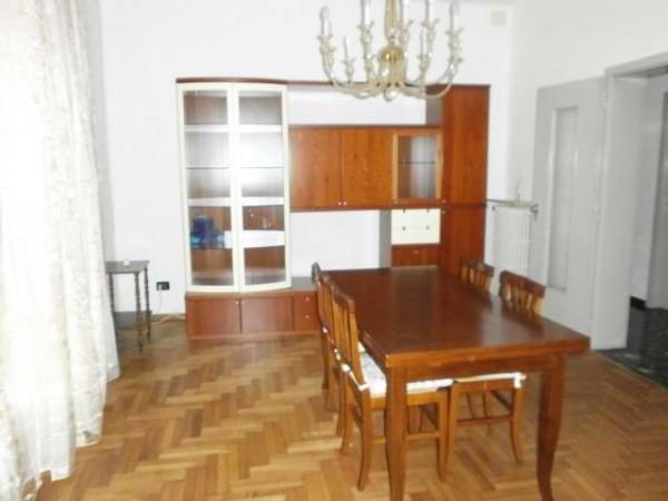 Appartamento in affitto a Vicenza, 5 locali, prezzo € 500 | Cambio Casa.it