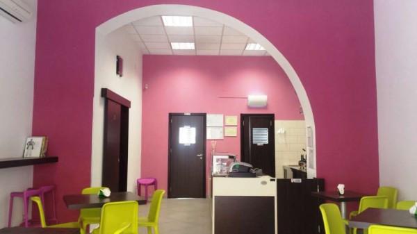 Negozio / Locale in vendita a Balestrate, 2 locali, prezzo € 85.000 | Cambio Casa.it