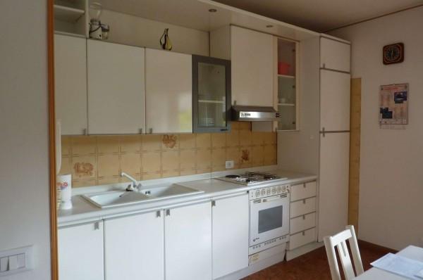 Appartamento in affitto a Levico Terme, 2 locali, prezzo € 400 | Cambio Casa.it