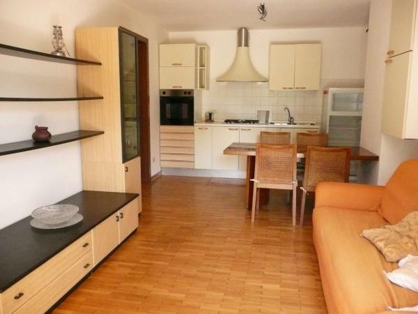 Appartamento in affitto a Udine, 2 locali, prezzo € 460 | Cambio Casa.it