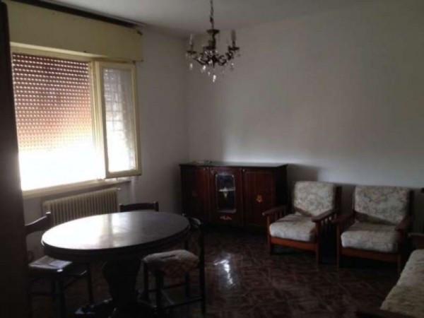 Appartamento in vendita a Mazzano, 3 locali, prezzo € 58.000 | Cambio Casa.it