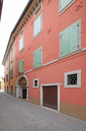 Bilocale Toscolano Maderno  9