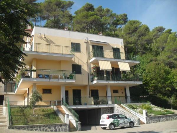 Appartamento in vendita a Andora, 2 locali, prezzo € 99.000 | CambioCasa.it