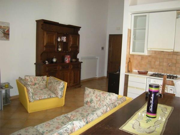 Appartamento in vendita a Formia, 3 locali, prezzo € 250.000 | Cambio Casa.it
