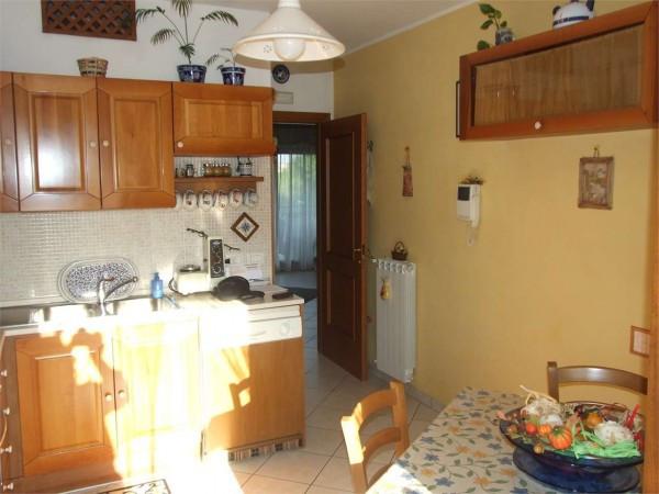 Appartamento in vendita a Formia, 4 locali, prezzo € 320.000 | Cambio Casa.it