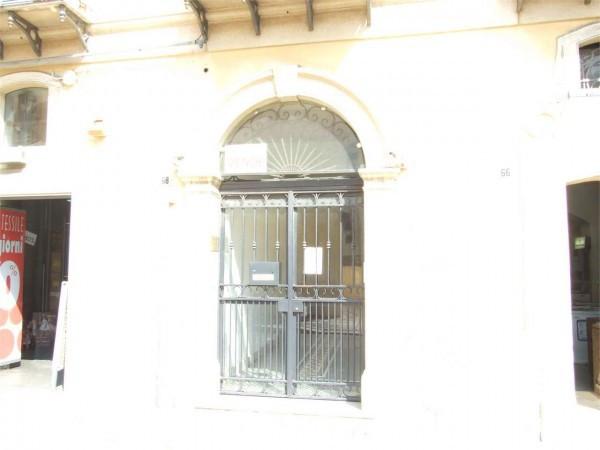 Appartamento in vendita a Gaeta, 2 locali, prezzo € 280.000 | Cambio Casa.it