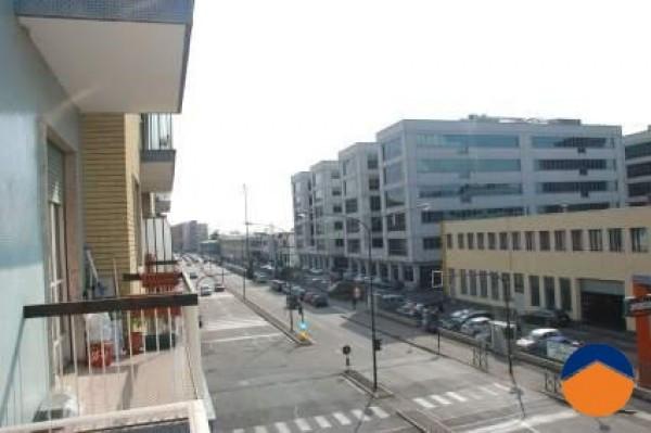 Bilocale Torino  6