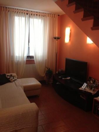 Appartamento Vendita Bobbio