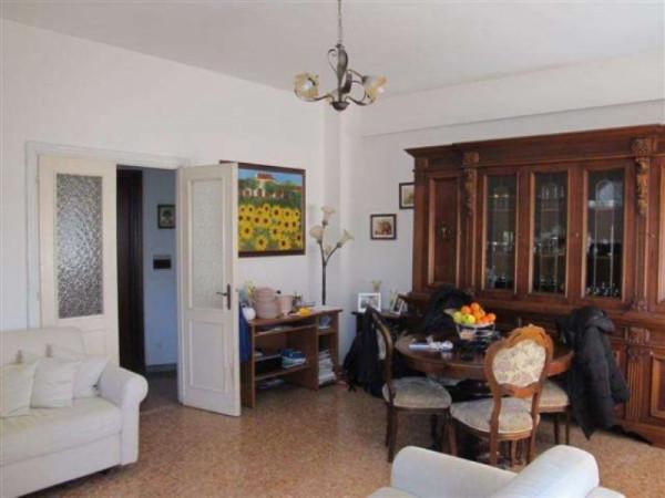 Appartamento in vendita a Roma, 3 locali, zona Zona: 24 . Gianicolense - Colli Portuensi - Monteverde, prezzo € 210.000 | Cambiocasa.it