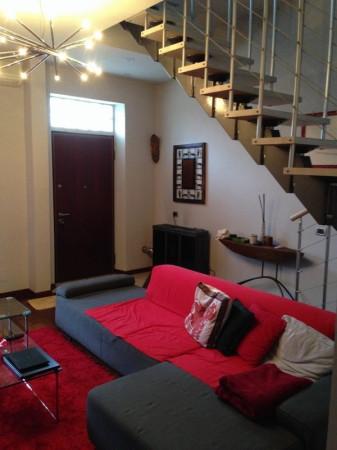 Soluzione Indipendente in vendita a Alessandria, 5 locali, prezzo € 140.000 | Cambio Casa.it