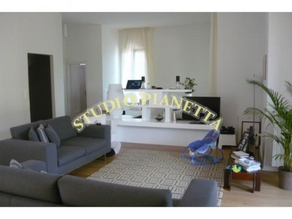 Villa in vendita a Bagno a Ripoli, 6 locali, prezzo € 1.200.000   Cambio Casa.it