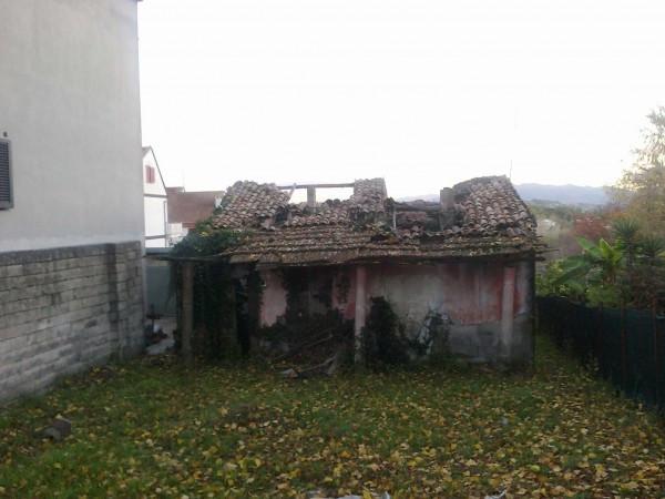 Rustico / Casale in vendita a Frosinone, 9999 locali, prezzo € 85.000 | Cambio Casa.it