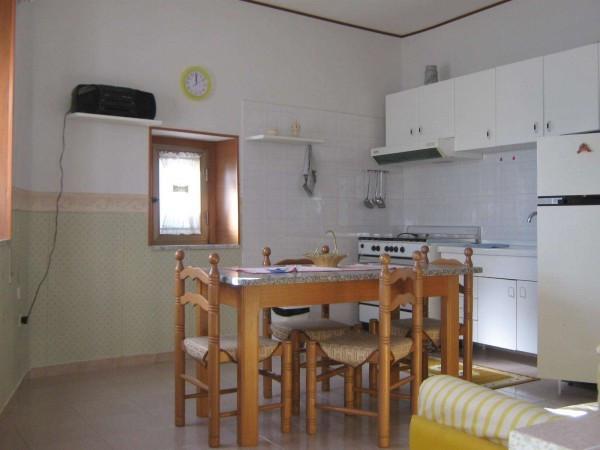 Appartamento in vendita a Marzano Appio, 2 locali, prezzo € 24.000 | Cambio Casa.it