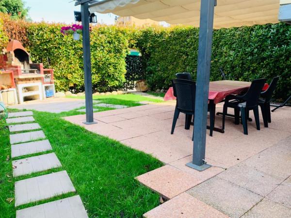 Appartamento in vendita a Comazzo, 3 locali, prezzo € 195.000 | Cambio Casa.it