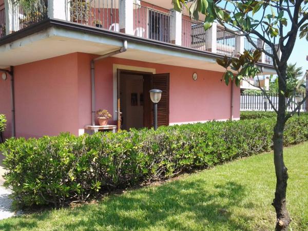 Appartamento in vendita a Mascali, 4 locali, prezzo € 110.000   Cambio Casa.it