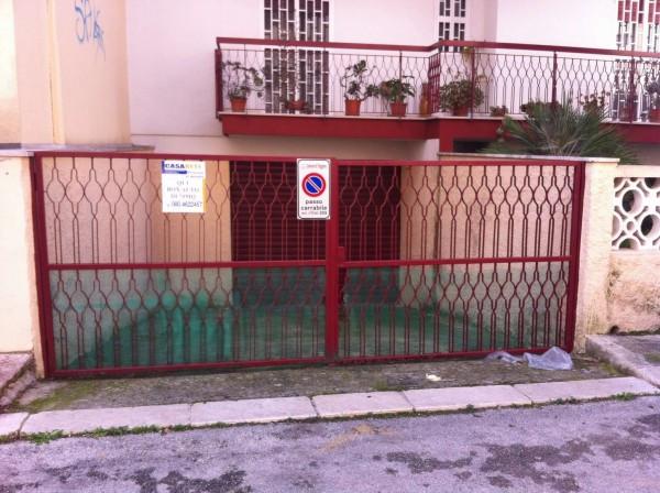 Box / Garage in vendita a Triggiano, 9999 locali, prezzo € 60.000 | CambioCasa.it
