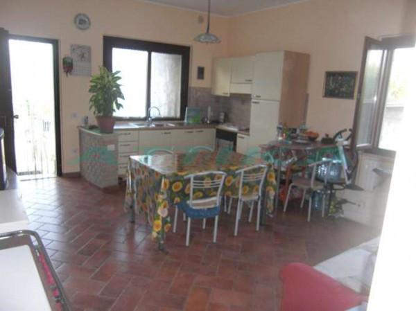 Bilocale Fano Via Fanella 1