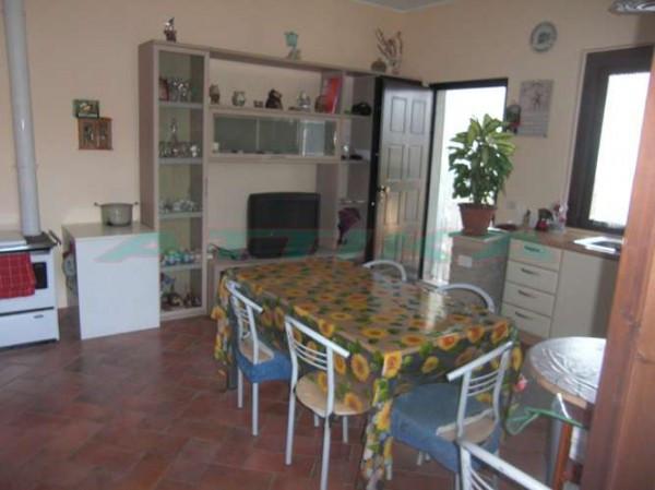 Bilocale Fano Via Fanella 2
