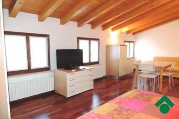 Attico / Mansarda in vendita a Malcesine, 1 locali, prezzo € 189.000 | Cambio Casa.it