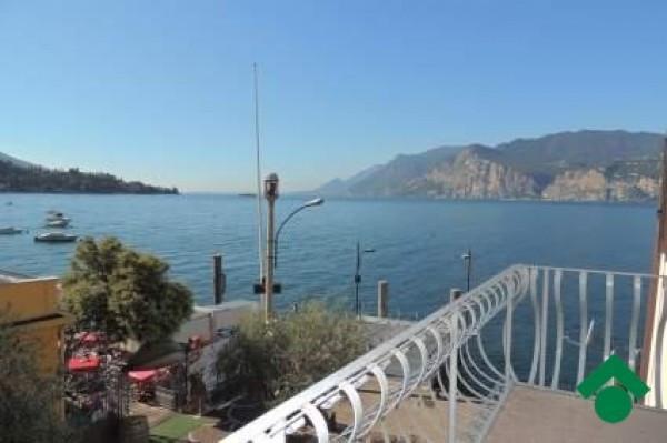 Appartamento in vendita a Malcesine, 3 locali, prezzo € 365.000 | Cambio Casa.it