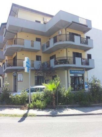 praia-a-mare vendita quart:  case-vacanze-s.r.l