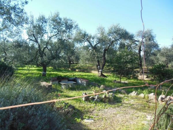 Bilocale Sannicandro di Bari  4