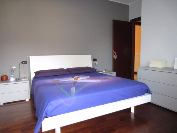 Bilocale Legnano Via Stoppani, 54 13